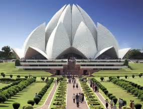 amazing the most famous architecture in the world ideas