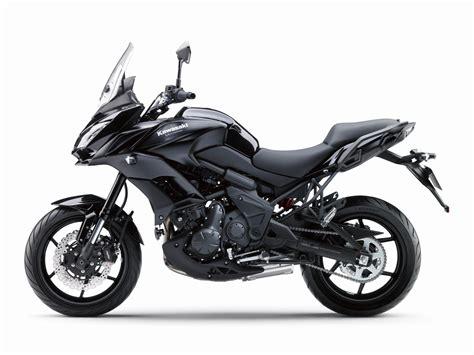 Motorrad Modell Bilder by Kawasaki Versys 650 Modell 2015 Motorrad Fotos Motorrad