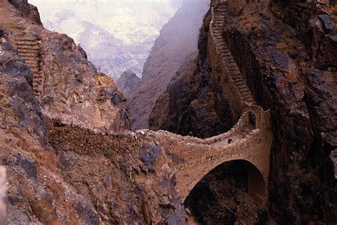 17 of the most beautiful bridges in the world the most amazing and beautiful bridges you will see
