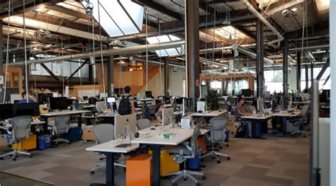 facebook offices inside facebook head office www pixshark com images