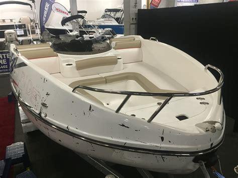 ski jet boat for sale seadoo jet ski boat for sale jetski boats