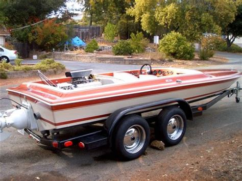 nordic jet boat craigslist new used boat the hull truth boating and fishing forum