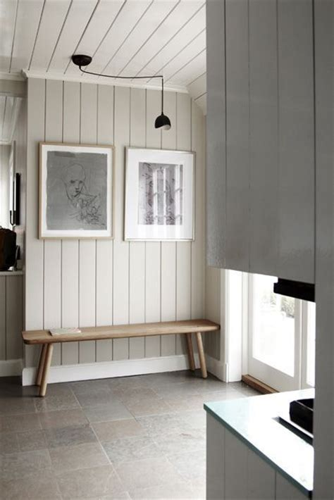 painted paneling walls 25 best ideas about tongue and groove on pinterest