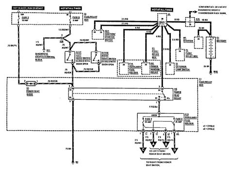 300e wiring diagram gm alternator regulator wiring diagram