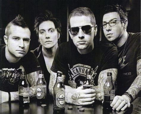 Kaos Band Avenged Sevenfold 10 A7x avenged sevenfold images a7x wallpaper and background photos 30890409