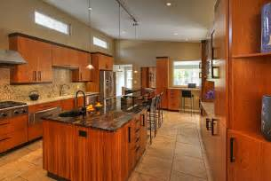 delightful How To Finance A Kitchen Remodel #5: 7495946594_cb4f404eda_z.jpg