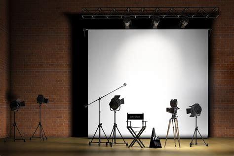 film it studios where