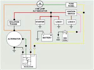 4 wire voltage regulator schematic 4 wire fuel elsavadorla