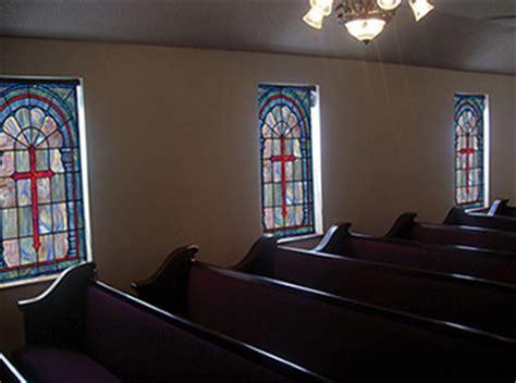 church window coverings church window decorative stained glass window