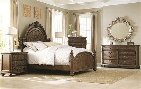 american bedroom american drew jessica mcclintock home the boutique