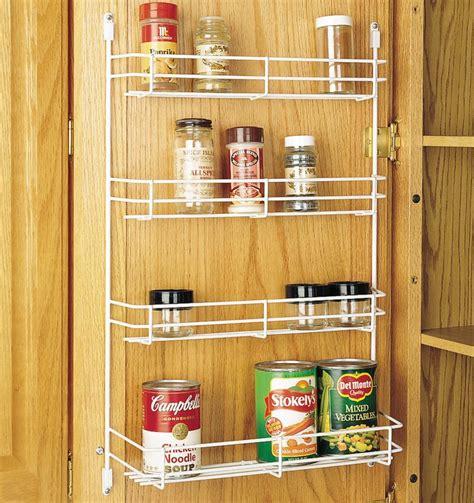 9 inch spice rack cabinet rev a shelf 565 8 52 white 565 series 7 875 inch wide door