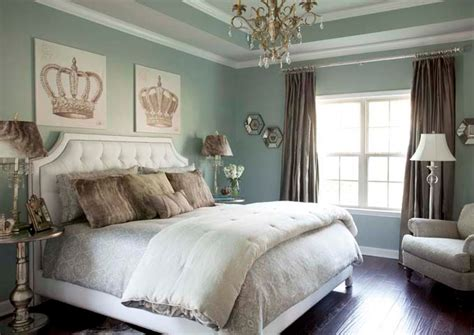 52 master bedroom ideas that go beyond the basics