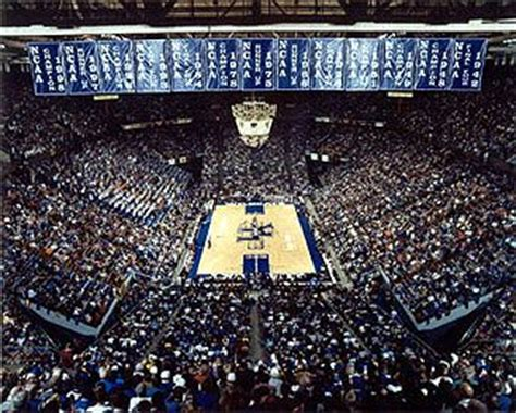 rupp arena student section uk wildcats basketball wildcats basketball and kentucky