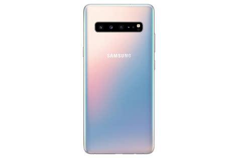 Samsung Note 10 Samsung Galaxy Note 10 May 4 Rear Cameras Like 5g Galaxy S10