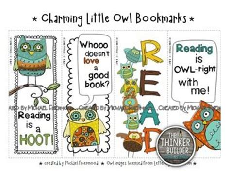 themes in literature wise owl 156 best wise owls images on pinterest classroom ideas