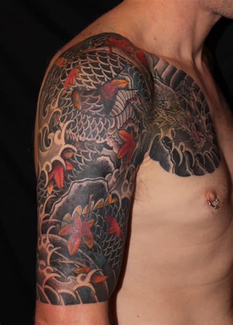 dragon tattoo ink recall dragons ade tatu
