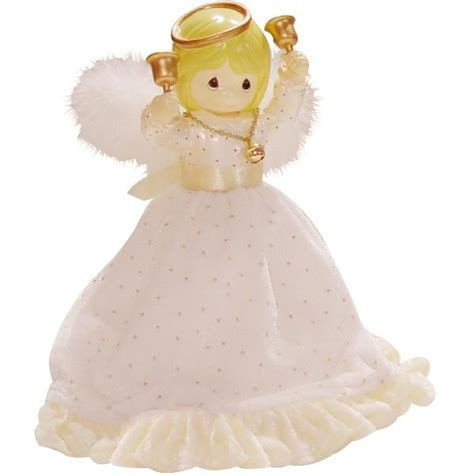 christmas tree toppers recalled by precious moments due to