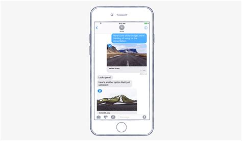 dropbox mobile 5 new dropbox ios features to help you work on the go