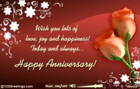Marriage Anniversary Image For Chacha And Chachi by 44 Best Images About Cards On Congratulations