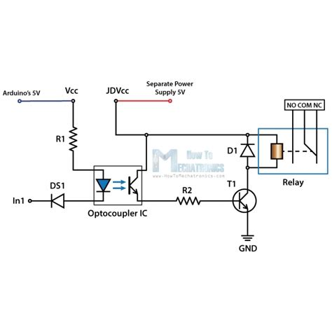 vac wiring diagram 230 vac single phase diagram