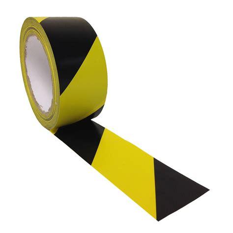 3m Hazard Warning 766 buy 3m hazard warning 766 black yellow 2 in x 36 yd pack of 5 shopclues