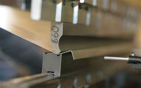 sheet metal bending manufacturer supplier china