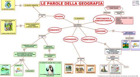 lingue orientali venezia test ingresso gli strumenti della geografia lessons tes teach