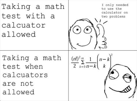 Test Taking Meme - the gallery for gt funny exam memes