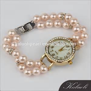 best selling christmas gifts 2016 shell pearl women