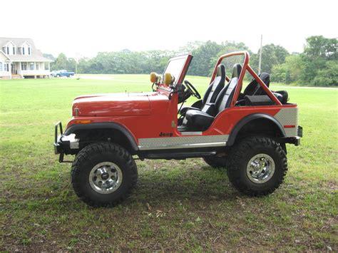 another jeff80cj5 1980 jeep cj5 post 4577434 by jeff80cj5