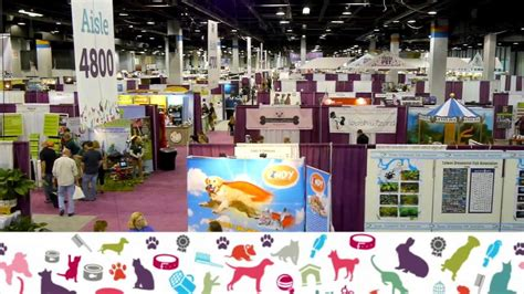 A Dogaes Dayaethe Pet Expo by Backer S Total Pet Expo Fall 2014 Show Overview