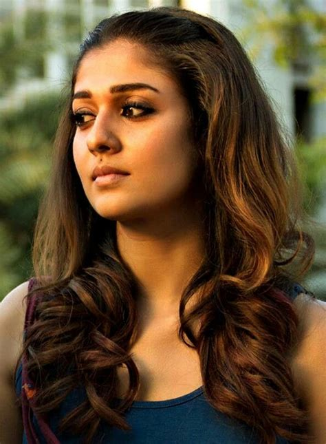 indian haircuts list the 25 best nayanthara hairstyle ideas on pinterest
