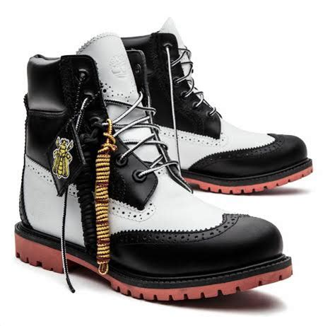 new timberland boots new bee line x timberland 6 inch boot release date