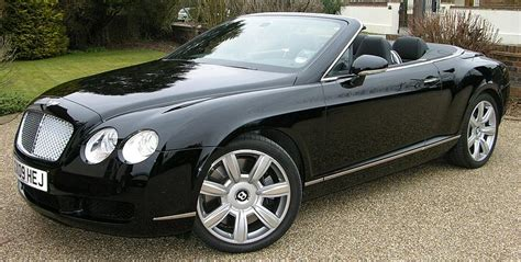 file 2009 bentley continental gtc flickr the car spy jpg wikimedia commons file 2009 bentley continental gtc flickr the car spy 9 jpg wikimedia commons