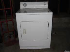 Roper Clothes Dryer Dryer Www Imgkid The Image Kid Has It