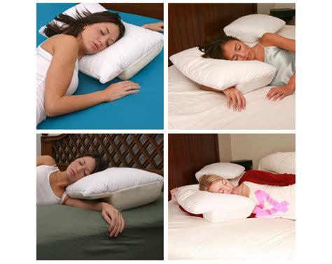 sleep better bed wedge pillow sleep apnea pillow wedge sleep better bed wedge pillow