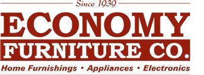 economy furniture economy furniture home appliances kitchen appliances