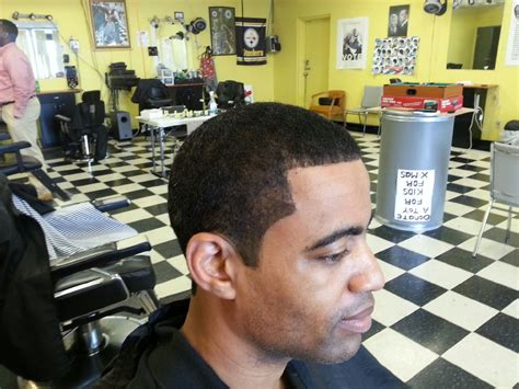 black barber haircuts barber shop haircuts for black men styles
