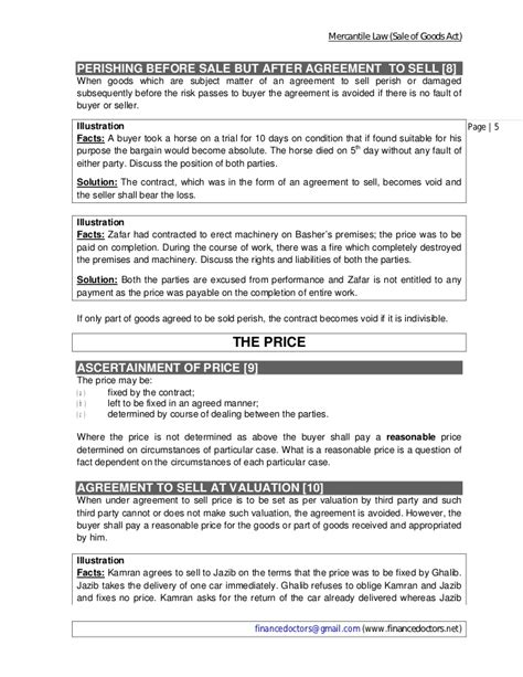 Horse Sale Contract With First Right Of Refusal 11 Things Right Of Refusal Contract Template