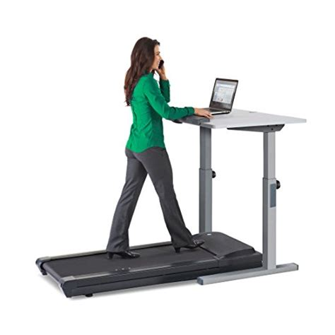exercise while standing at desk treadmill stand up desk exercise while you work