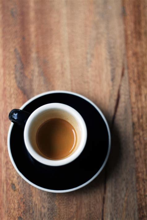 Jual Karung Goni Kopi goni coffee cikopi