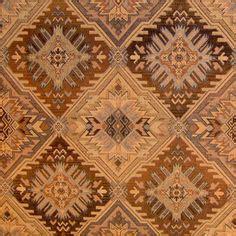 upholstery fabric sacramento sofa fabrics on pinterest upholstery fabrics upholstery