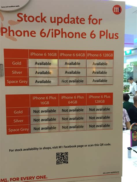 Batok Iphone 6 m1 iphone 6 6 plus availability related discussions no
