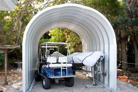 cobertizos metalicos cobertizos y opciones de almacenamiento de steelmaster