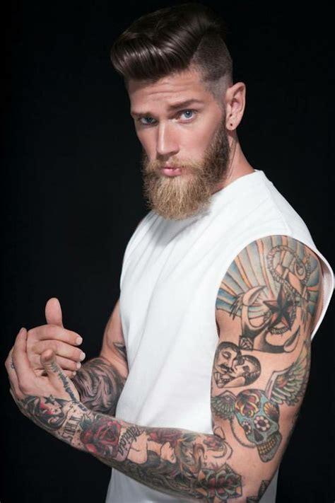 tattoo beard 28 best crane images on crane beard