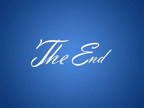 Ayame 1 3 End the end ppt背景 美女吧