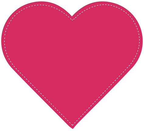 pink hearts pink hearts png www imgkid the image kid has it