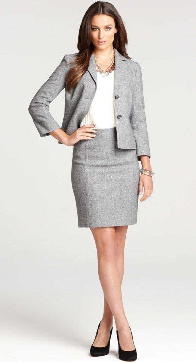best 25 skirt suit ideas on skirt suits