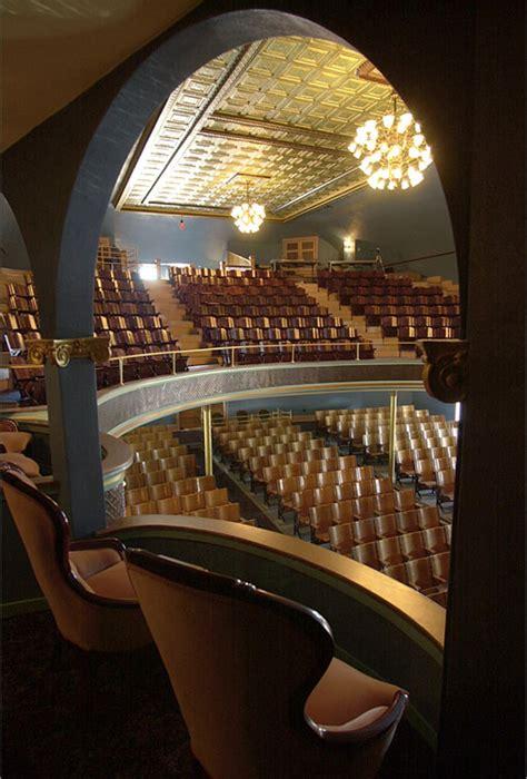 stoughton opera house stoughton wi opera house photo picture image wisconsin at city data com