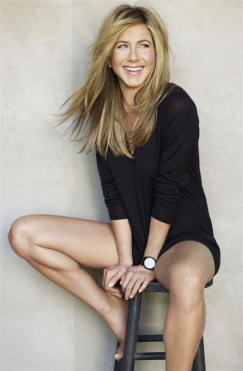 Aniston Lives In Fear Of Fashion by Best 25 Pictures Of Aniston Ideas On